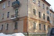 Квартира на территории Дома отдыха Успенское - Фото 2
