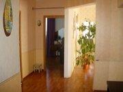 Дом пл.220 кв.м.м-н.Южный г.Волжский - Фото 4