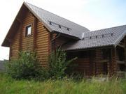 Продажа дома д. Верхние Велеми Серпуховский р-н - Фото 3
