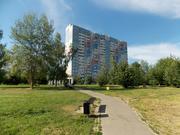 Продаю квартиру в Московской области г.Ивантеевка - Фото 1