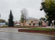 2-к квартира по ул. 40 лет Октября, Купить квартиру в Толочине по недорогой цене, ID объекта - 302202965 - Фото 6