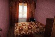 Продается 4-комнатная квартира в г. Ермолино - Фото 5