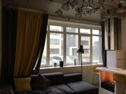 Продам стильную 2-х комнатную квартиру в г. Малоярославец - Фото 5