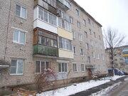 Квартира в г.Луховицы - Фото 3