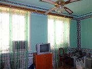 Продам 2-этажный кирпичный дом 400 кв.м. на 15 сотках в Кокошкино - Фото 5