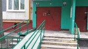 3-х кв-ра Востряковский пр-зд д.25 к.2 м. Пражская - Фото 2