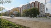 Продаётся участок 17 соток в центре г. Серпухова под коммерч. использ - Фото 3
