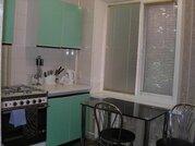 2 комнатная квартира посуточно Красный Камень., Квартиры посуточно в Днепропетровске, ID объекта - 306193783 - Фото 5