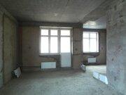 Продается 5-ти комнатная квартира - Фото 2