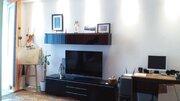 Продажа -2 квартиры Московская область, Ногинск, ул.28 Июня, д.5-а - Фото 4