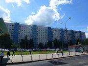 2 ккв на Строгинском бульваре - Фото 1