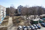 Продается 3 .к.кв, отличной планировки на ул. Новлянская - Фото 1