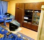 Продается комната, г. Подольск, ул. Вокзальная, д.2