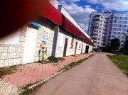 Продажа торгового помещения в г. Рязань - Фото 3