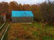 Жилой дом в Горячем Ключе - Фото 4