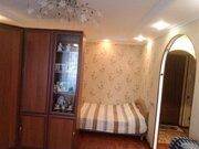 Отличная квартира на Артековской - Фото 4