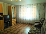 Двухкомнатная квартира на ул. Преображенская