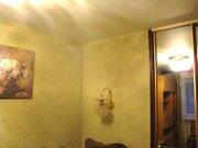 2-х комнатная квартира на ул.Победы - Фото 1
