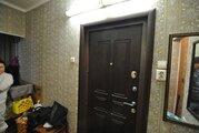 Двухкомнатная квартира дск 55 кв.м - Фото 5