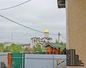 Трехуровневый коттедж 485 кв.м, Сергиев Посад, Пограничная улица - Фото 3