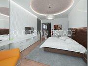 1 538 000 €, Продажа квартиры, Купить квартиру Юрмала, Латвия по недорогой цене, ID объекта - 313136176 - Фото 6