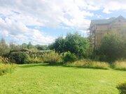 Продается земельный участок 18 соток: МО, Клинский район, д. Мисирёво - Фото 4