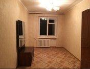 3 комнатная квартира в кирпичном доме, ул. Харьковская - Фото 4