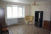 1-комнатная квартира г.Покров - Фото 3