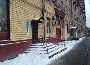Аренда - торг. помещение 75,1 м2 c отдельным входом м. Сокол - Фото 3