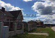Калужское ш. 25 км от МКАД, Поляны, Коттедж 280 кв. м - Фото 4
