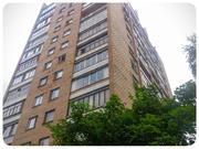 1-к квартира, 36 кв.м, Царицыно - Фото 1