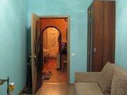 Продается квартира, Серпухов г, 64м2 - Фото 4
