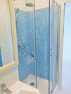 Видовая 4-ех ком квартира в ЖК Крылатский, Купить квартиру в Москве по недорогой цене, ID объекта - 317760305 - Фото 6