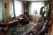 2-х этажный особняк 250 кв.м е в 28 км от в. Новгорода - Фото 5
