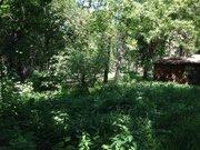 3 сотки во дворе многоквартирного жилого дома Макаренко 14 - Фото 2