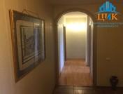 Продаётся 3-комнатная квартира в г. п. Икша, ул. Рабочая - Фото 3