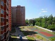 Квартира, 3-х комнатная, в Климовске. - Фото 2
