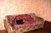 М.о, г.Пушкино, мкр. Мамонтовка, Лесная, 1 комн. квартира 39м.+лоджия - Фото 4