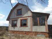 Дом с участком ИЖС - Фото 4