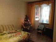 Двухкомнатная квартира в Запрудне - Фото 2