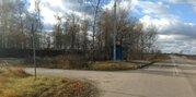 Продаётся земельный участок в д. Перхурово 25 соток. - Фото 4