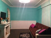 Сдам квартиру на вднх, Аренда квартир в Москве, ID объекта - 321733142 - Фото 6