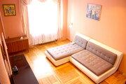 Продажа 3к. квартиры 80м, Покровка - Фото 4