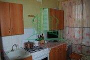 Продам 1-комнатную квартиру в Озерах - Фото 3
