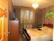 Квартира в Дмитровском р-не пос.Костино - Фото 4