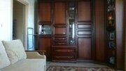 Продаю 2-квартиру с ремонтом, 15-я Парковая, 44 - Фото 5