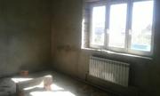 Продам 2-х этажный коттедж - Фото 5