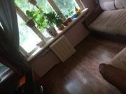 2-комнатная квартира МО г.Мытищи ул.1-я Институтская д.4 - Фото 5