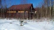Часток 15 соток ИЖС 15 км от г. Звенигород - Фото 3