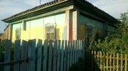Продажа дома, Тарасово, Промышленновский район, Ул. Центральная - Фото 3